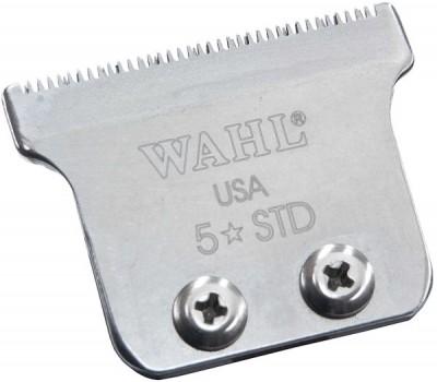 WAHL 1062 T-blade 35 mm strihacia hlava pre Wahl Detailer 69159221b37