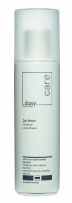 DUSY Ice Water vlasová voda 200 ml