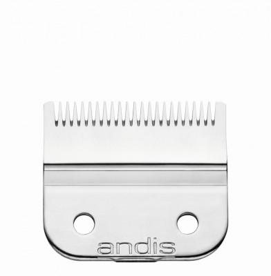 ANDIS 66255 vyholovacia hlava 0 0d66fb6ccc3